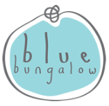 bluebungalow.com.au