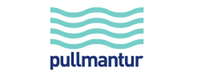 pullmantur.travel