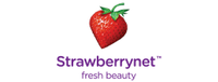 ar.strawberrynet.com